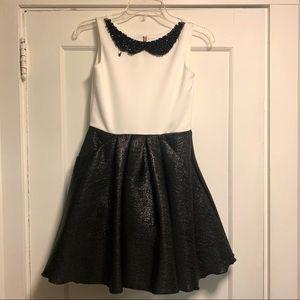 Zoe LTD Dress